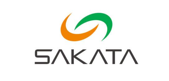 株式会社サカタロゴ