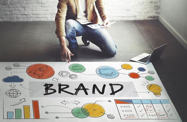 マーケティング戦略とデザインの融合